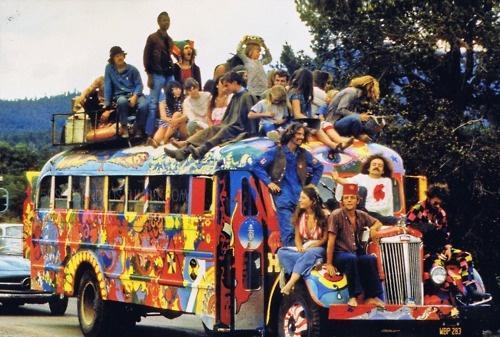 Woodstock3000 – Teaser 2014