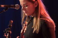 Sarah Gardenvalley