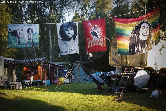hippiehøgda