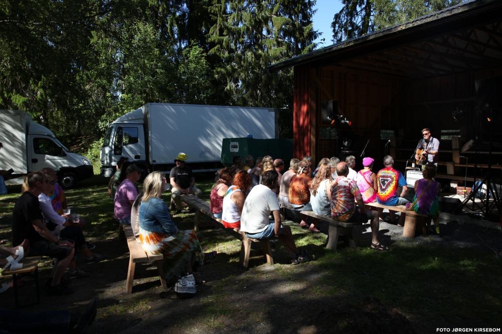 woodstock-3000-dag2-79-20150815-131815-foto-jorgen-kirsebom