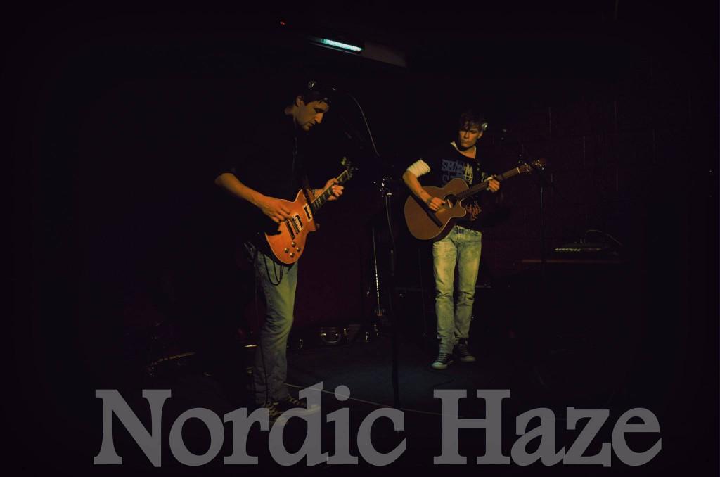 Nordic Haze1