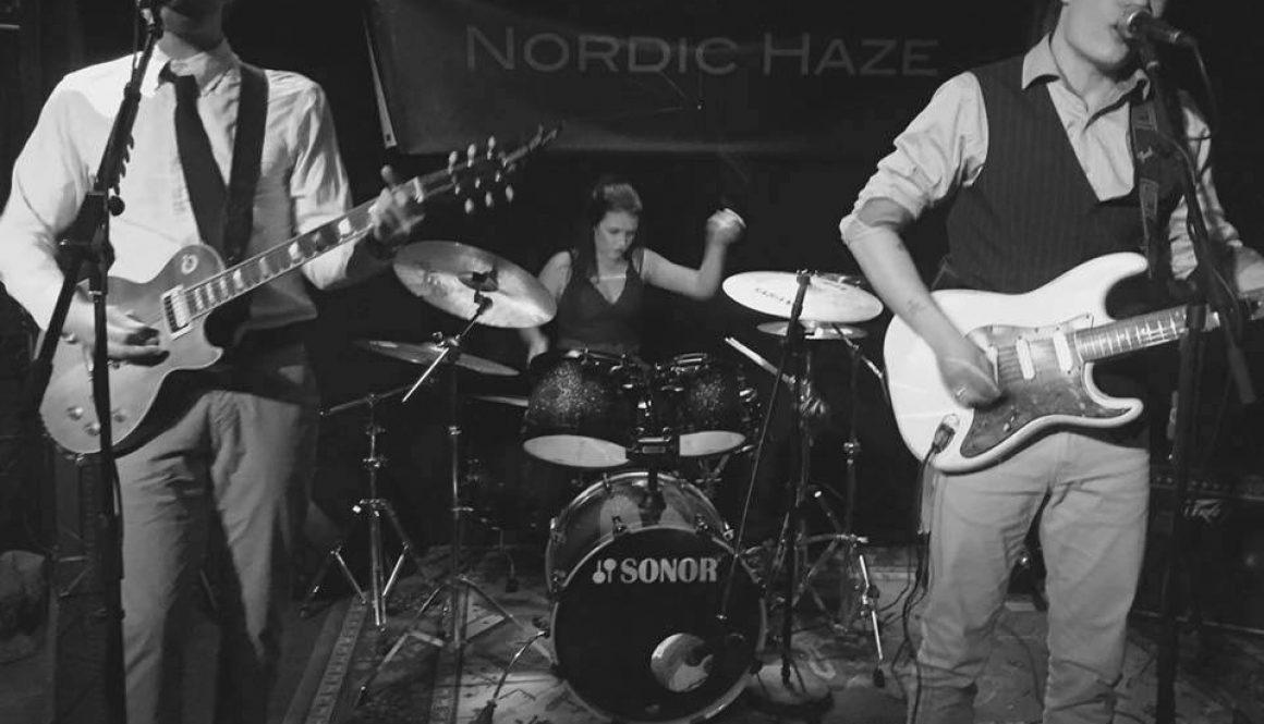 Nordic Haze2