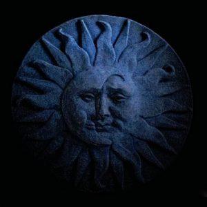 sunface