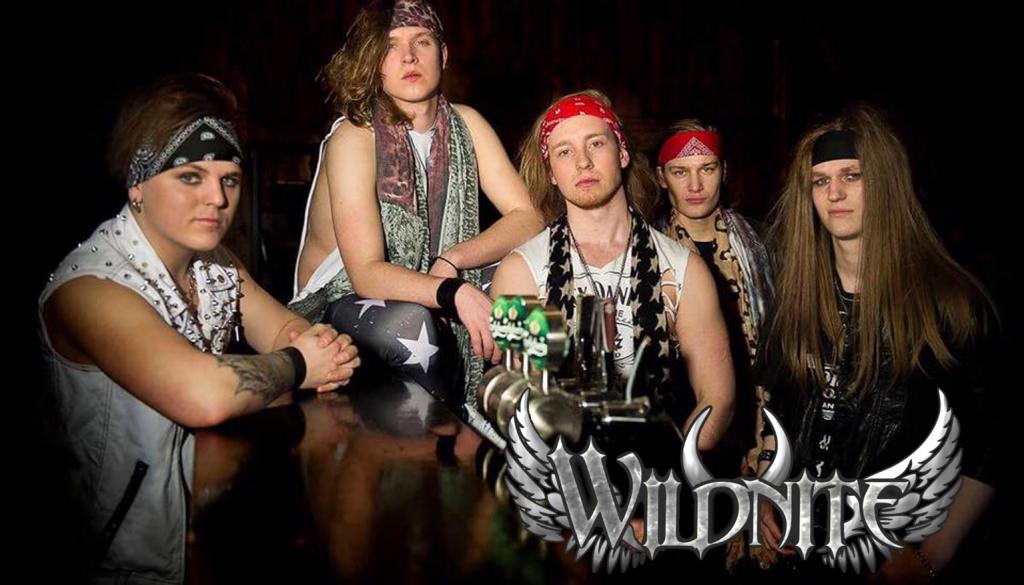 WildNiteny