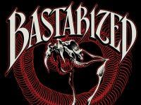 bastarized_logo_small
